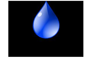 Webbyra i sodertalje stockholm hemsideverkets stillwater-logo