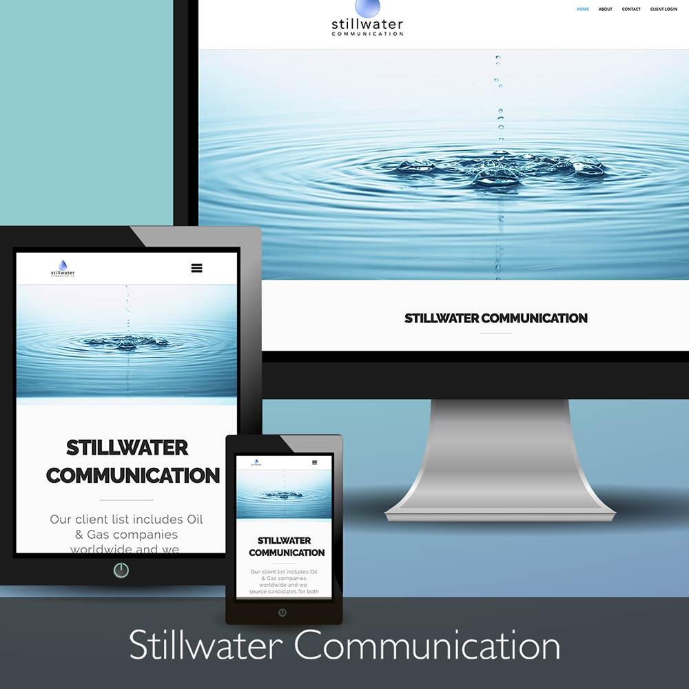 Stillwater Communication