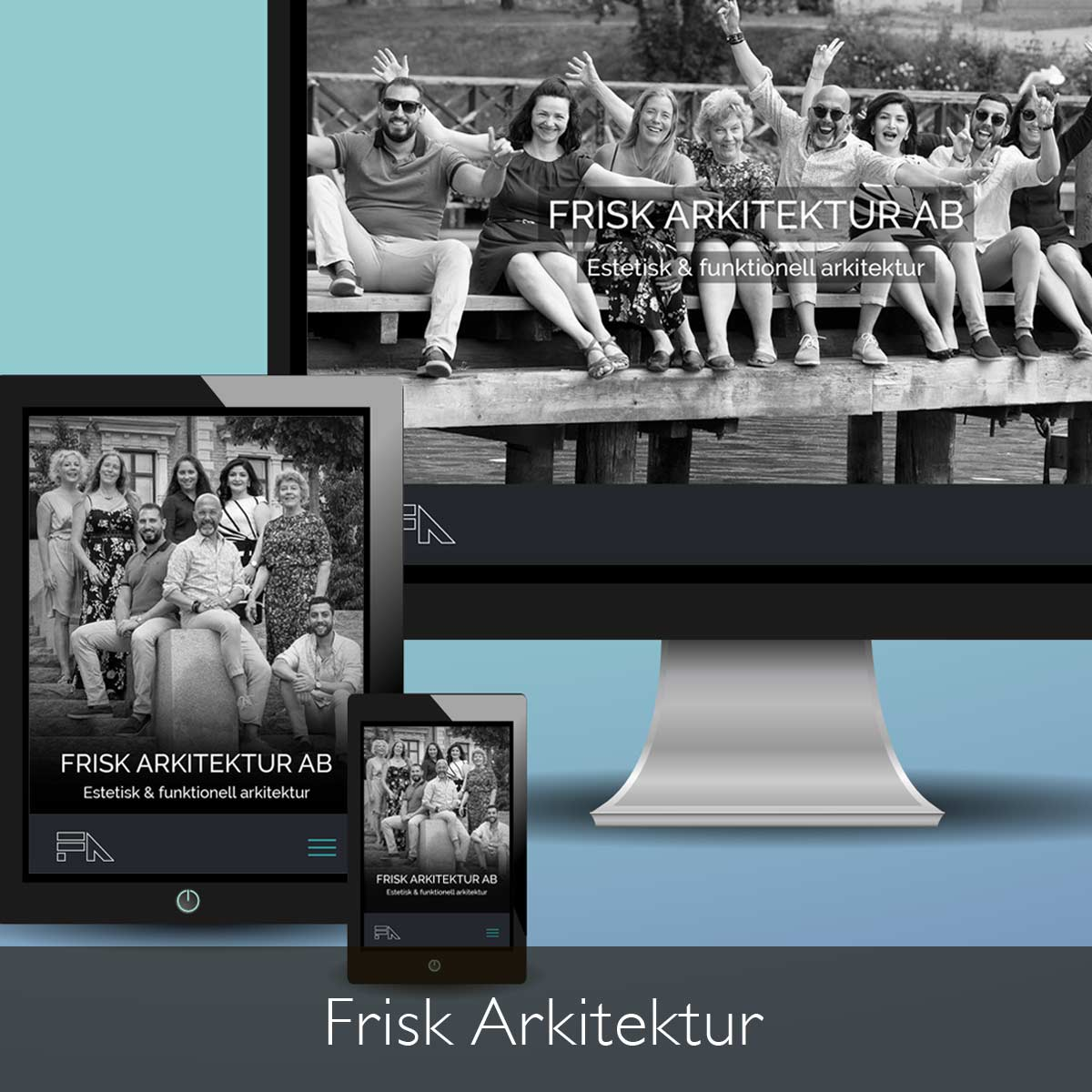 frisk-arkitektur-produktbild-1200x1200